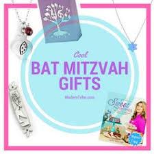 bas mitzvah speech the best appropriate cool bat mitzvah gifts moderntribe