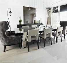 hoppen kitchen interiors 21 best design style hoppen images on