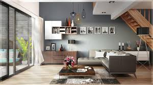 best home interior blogs the 7 best interior design blogs mckinley