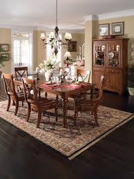 Traditional Dining Room Set 51 Best Inter Ors Dining Rooms Images On Pinterest Dining Room