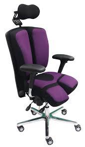 fauteuil de bureau ergonomique mal de dos sièges de bureau pour mal de dos ergonomiques et sur mesure