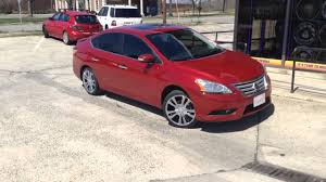 nissan altima for sale inland empire 2013 nissan sentra on 18