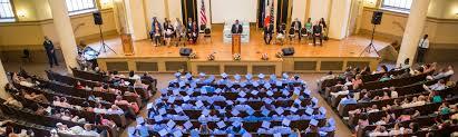 tuition free programs suny bronx eoc