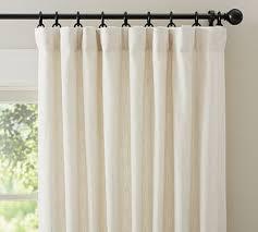 350 best drapes u0026 curtains u003e linen images on pinterest