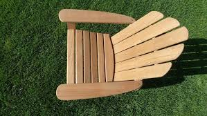 Adirondack Chairs At Home Depot Furniture 4 Teak Adirondack Chairs With Small Round Outdoor