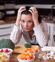 10 worst side effects of extreme diets mydiet