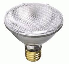 88 best halogen light bulbs images on pinterest light bulb