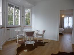 Esszimmer Stuttgart Thai Apartment Siebrecht Fewo Direkt