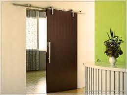 modern barn doors geneva stainless steel interior sliding interior barn door hardware diy modern
