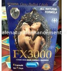 natural male libido vimax enhancement pills fx3000 with cordyceps