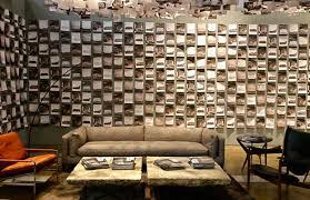 Montauk Sofa New York Whole Lotta Love At Ids 13 Letstauk