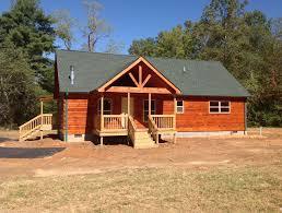 log cabin modular house plans log cabin modular homes for sale cabins rv park model 1 mountain