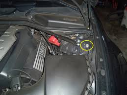 please help i need help charging battery on 645ci bimmerfest
