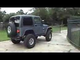 jeep wrangler v8 ls1 jeep wrangler v8 drive