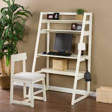 Ladder Bookcases Ikea by Ladder Bookcase Ikea How To Make Ladder Bookcase U2013 Home Design