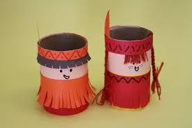 thanksgiving paper craft ideas find craft ideas