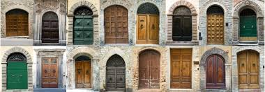 checklist for the buyer of a house in italy