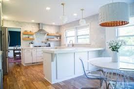 kitchen cabinets modern cliqstudios modern slab kitchen cabinets