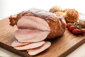 best christmas ham 31 best images about recipes on pinterest