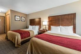 Comfort Inn Boulder Co Comfort Inn Denver West Wheat Ridge Co Booking Com