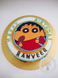 kids birthday cakes delhi order cartoon cakes in south delhi online