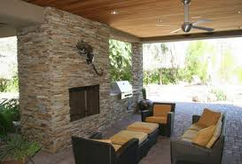 Outdoor Fireplace Patio Download Outdoor Patio Designs With Fireplace Gen4congress Com