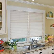 Blackout Temporary Blinds 6 Pack Redi Temporary Paper Shades From Selectblinds Com