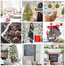 instagram design ideas favorite christmas ideas from foxhollowfridayfavs fox hollow