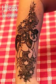 full body henna tattoo pictures to pin on pinterest tattooskid