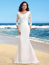 mermaid wedding dress trumpet mermaid wedding dresses cheap mermaid style bridal