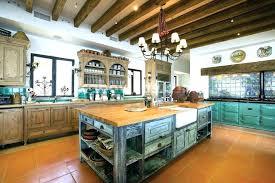 kitchen in spanish marvelous spanish kitchen decor style bedroom design style kitchen