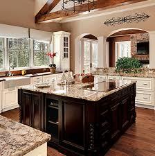 Wellborn Cabinets Price Strobel Presents Wellborn Cabinets Strobel Design Build