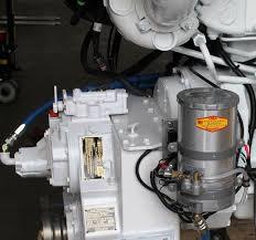 generators u2013 hydraulics u2013 parts u0026 accessories mer news bulletin