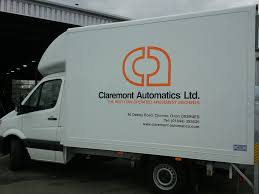 mercedes claremont the s best photos of commercialvehiclesigns and mercedes