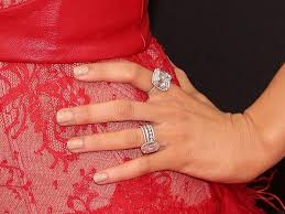 lively wedding ring our of the best engagement rings chwv