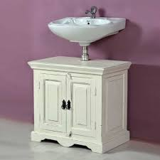 design waschbeckenunterschrank 100 badezimmer waschbeckenunterschrank ikea badezimmer