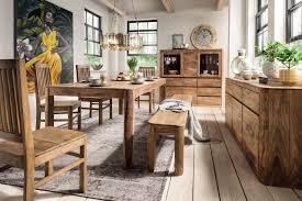 Esszimmer Planung Esszimmer Elric Von Pure Natur Möbel Letz Ihr Online Shop