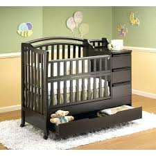 Baby Mini Cribs Baby Bedding Mini Cribs Ths S American Baby Mini Crib Bedding Hamze