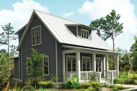 home plans with front porch 48 house plans front porch craftsman style home plans craftsman