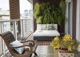 20 best balkon dekorasyonları images on pinterest balcony