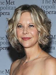 does kate capshaw have naturally curly hair 10 best hairstyles images on pinterest