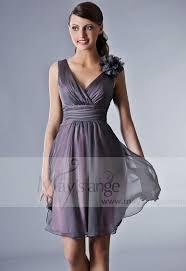 robe pour temoin de mariage robe de témoin de mariage photos de robes