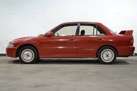 the mitsubishi e evolution wants 1992 mitsubishi evolution i gsr my classic garage