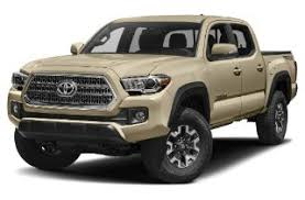 toyota tacoma road for sale yellow toyota tacoma trd road for sale in