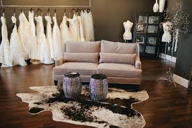 wedding boutiques the white dress co burnett s boards daily wedding inspiration
