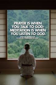 best 25 healing prayer quotes ideas on powerful