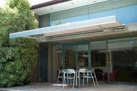 Shade Awnings Melbourne Aluxor Awnings Melbourne Shadewell Awnings U0026 Blinds