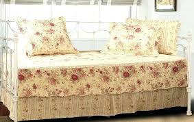 Toddler Daybed Bedding Sets Toddler Daybed Bedding Sets Atihing Daybed Bedding