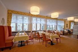 Kammerspiele Bad Godesberg Insel Hotel Bad Godesberg Deutschland Bonn Booking Com