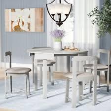 kitchen dining room furniture kitchen dining room sets you ll